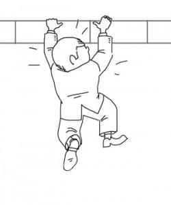 hanging_man