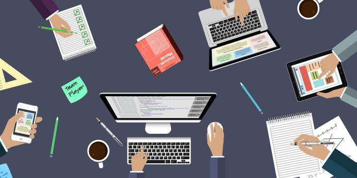 Help on dissertation recruitment